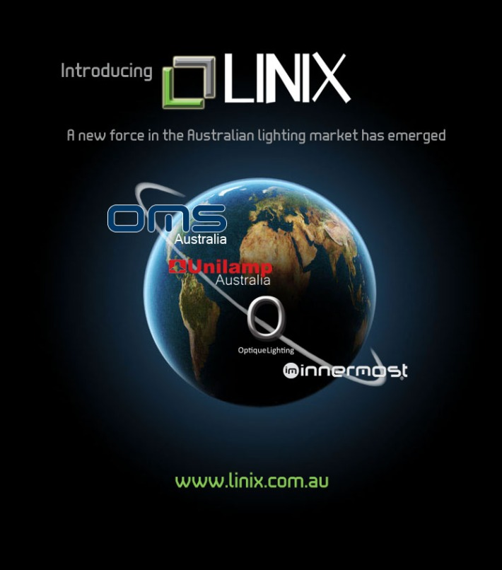 Introducing the Linix Group